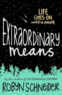 extraordinary means