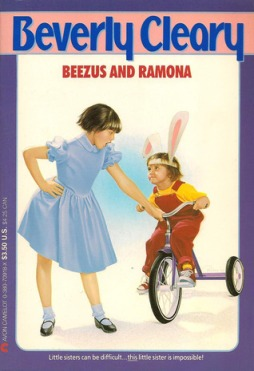 beezus and ramona.jpg