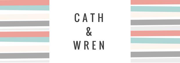 cath_wren