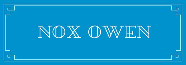 nox owen
