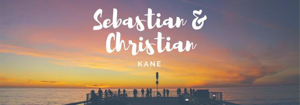 sebastian_christian
