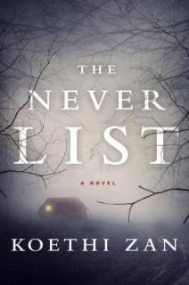 the never list.jpg