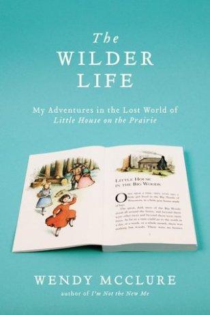 the wilder life