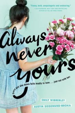 always never yours.jpg