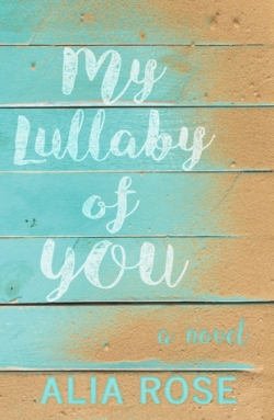 my lullaby of you.jpg