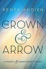 Crown & Arrow