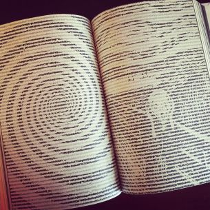 illuminae files