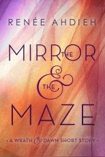 Mirror & Maze