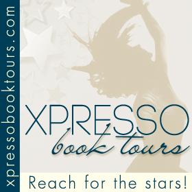 xpresso banner