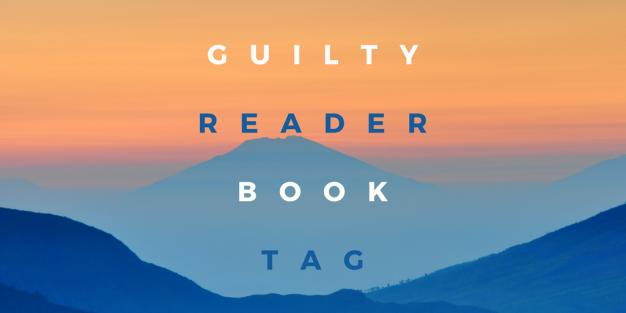 guiltyreaderbooktag