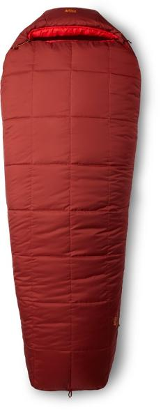 sleeping bag.jpeg