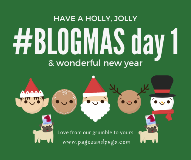 blogmas day 1.png