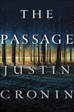 the passage.jpg