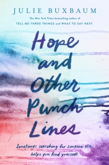 hope and other punch lines.jpg
