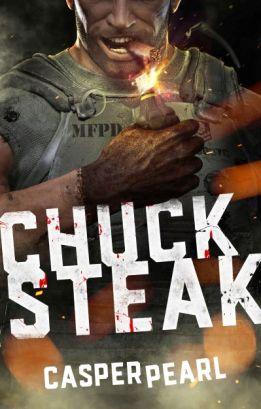 Chuck Steak eCover Resized.jpg