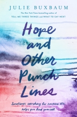 hope and other punchlines.jpg