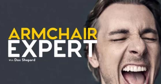 armchair expert.png