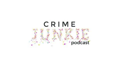 crime junkie