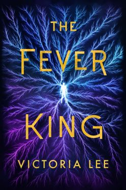 the feever king