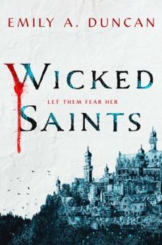 wicked saints.jpg