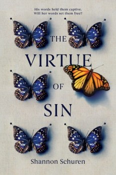 the virtue of sin cover