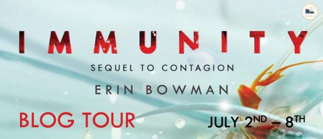 immunity banner