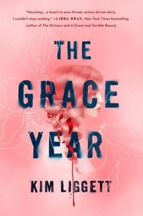 grace year