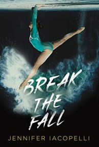 break the fall