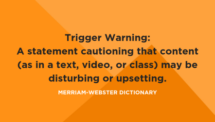 TW definition