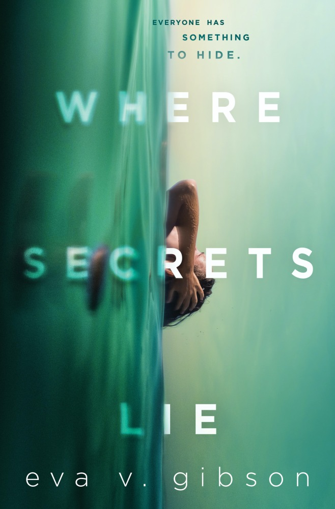 WHERE SECRETS LIE cover (1)